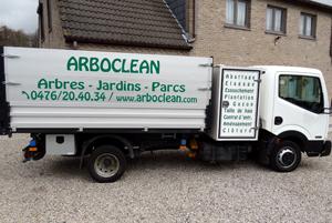 arboclean-materiel-4